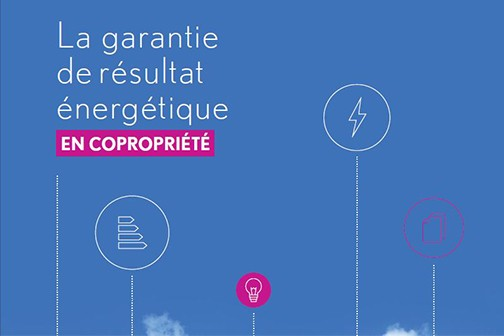 Capture guide de resultat energetique_ccopro.jpg