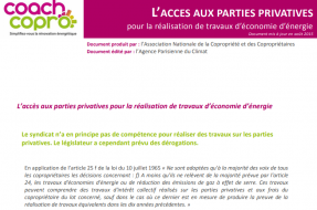 2.3.1. Acces aux parties privatives.PNG