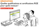 2.3.2. Quelles qualifications et certifications RGE miniature.PNG